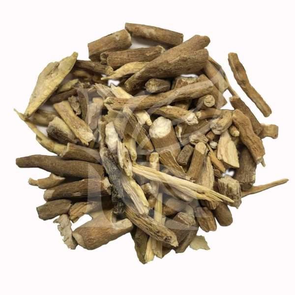 Ashwaghanda Wurzelstücke kaufen