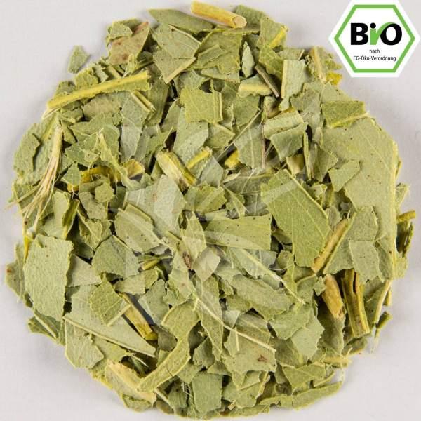 Eukalyptusblätter, BIO