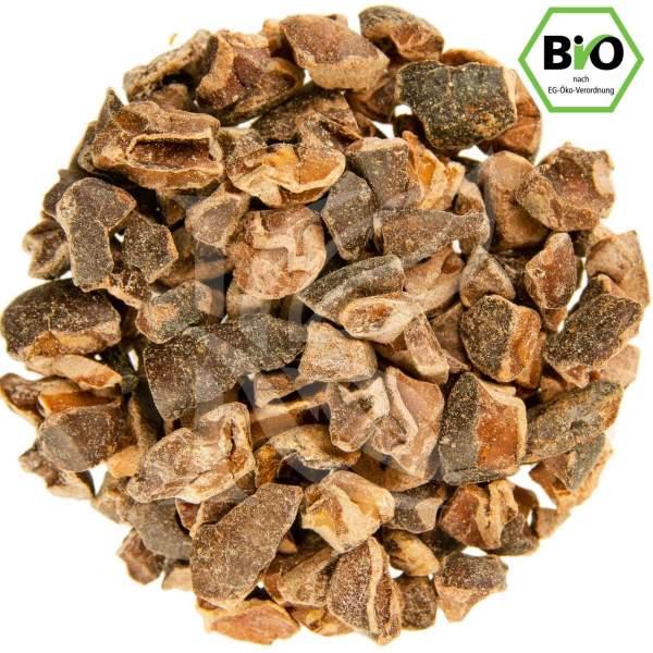 Kakao Nibs, Bio in unserem Onlineshop kaufen