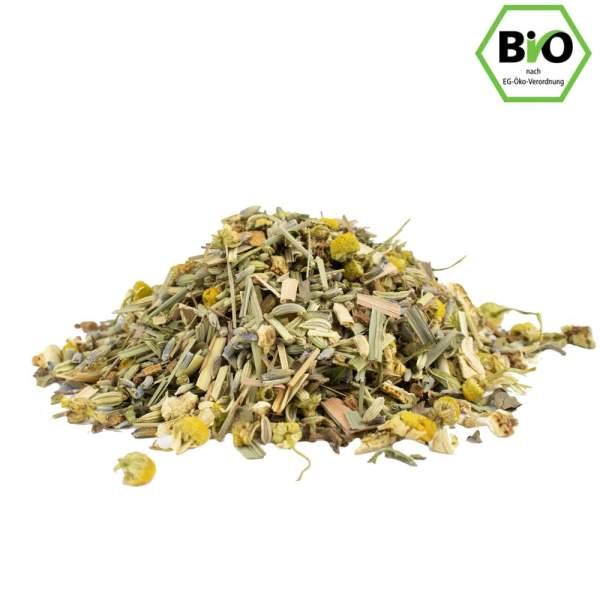 Kinderkräuter-Tee, Bio