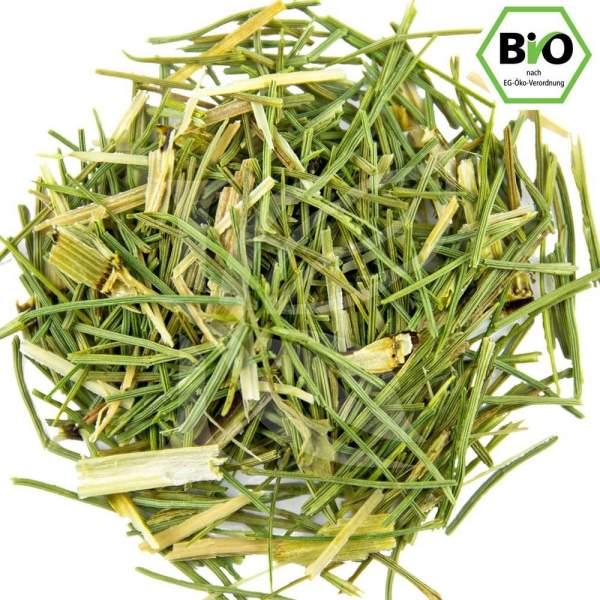 Ackerschachtelhalm Tee Bio