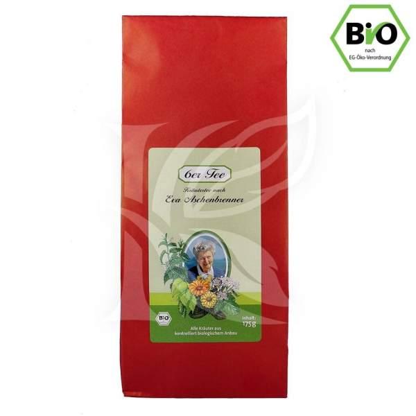 6er Tee nach Eva Aschenbrenner - Tüte